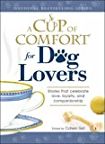Dog Lovers, Colleen Sell, 1598692690