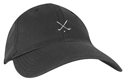 Image Unavailable. Image not available for. Color  Nike Golf- Unisex Heritage86  Hat 5ce406f09fd5