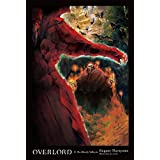 Overlord, Vol. 3 - light novel