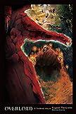 Overlord, Vol. 3 - light novel