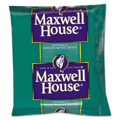 maxwell-house-krfgen390390-kraft-foods-decaffeinated-11-ounce-coffee-packs-pack-of-42