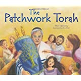 The Patchwork Torah (Sukkot & Simchat Torah)