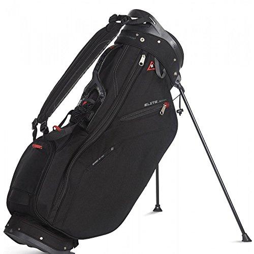 Sun-Mountain-2016-Three-5-Stand-Bag-G600806-Elite-Black