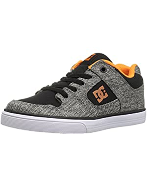 Kids' Pure Elastic TX SE Sneaker