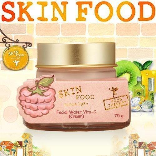 skinfood-facial-water-vita-c-cream-75g