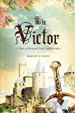 The Victor, Marlayne Giron, 1607991845