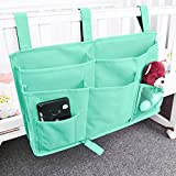 Bunk Bed Organizer, Bedside Storage Caddy Bed