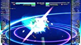 Touhou Genso Rondo: Bullet Ballet (PS4)
