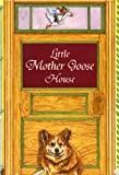 Little Mother Goose House, Traditional, 0785315365