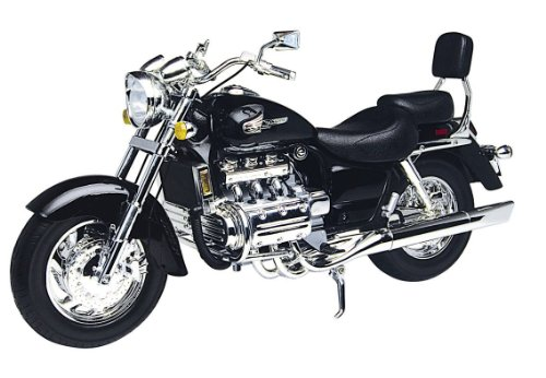 die cast motorcycles 1 6 - 8
