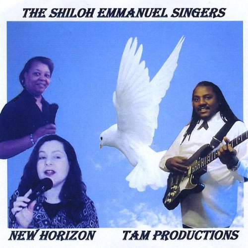 lord rescue me by the shiloh emmanuel singers on amazon