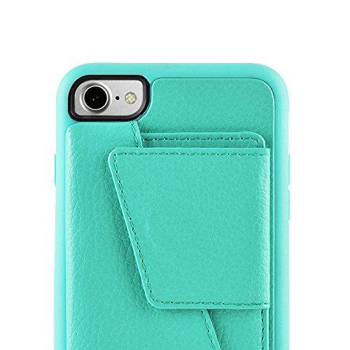 Buy iphone case wallet