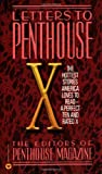 Letters to Penthouse X, Penthouse Magazine Staff, 0446606413