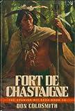 FORT DE CHASTAIGNE