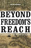 img - for Beyond Freedom s Reach: A Kidnapping in the Twilight of Slavery book / textbook / text book