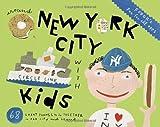 Fodor's Around New York City with Kids, Fodor Travel Publications Staff, 0891419721