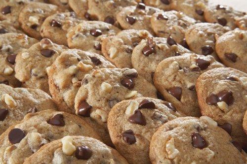 Wilton Recipe Right Medium Cookie Pan