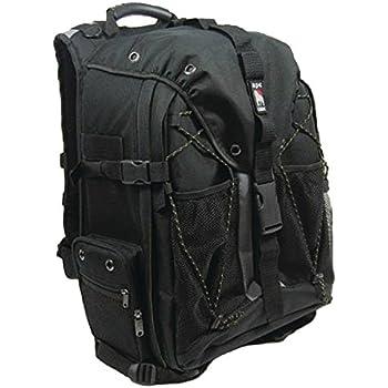 Amazon.com : Ape Case Pro Video Camera Backpack, DSLR Backpack ...