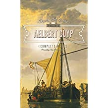 Aelbert Cuyp Art Collection: Collection of Lifetime Artworks by Aelbert Cuyp