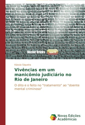 baixar editor de pdf gratis em portugues