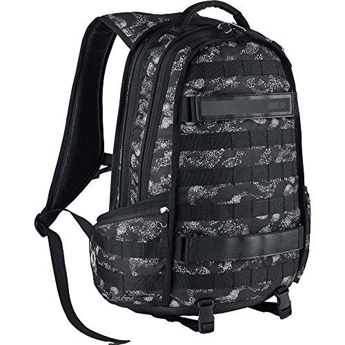 Nike AIR JORDAN Backpack Crossover Pack - Buy Online in UAE ... fb1f5a4eb0