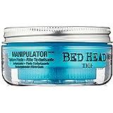 TIGI Bed Head Manipulator Cire coiffante 57 ml