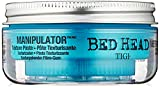 Tigi Bed Head Manipulator, 2 Ounce