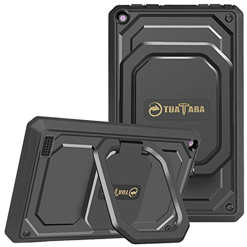 fire 7 protective case - 7