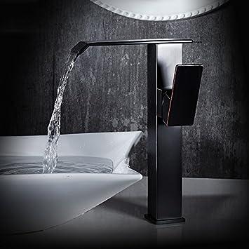 LLPXCC Wasserhahn Die Toilette Bad Küche Haushalts ...