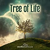 Tree of Life Review and Comparison
