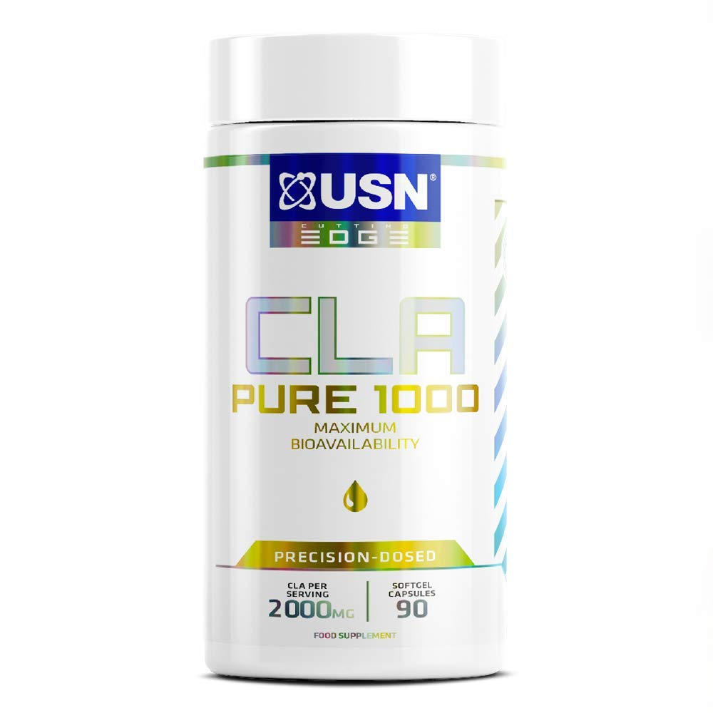 USN Phedra Cut XT Extreme Hyperburn Fat Burner Weight Loss 80 Capsules.