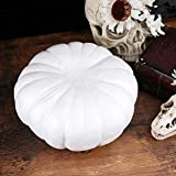 Artificial Foam Pumpkins Realistic Fake Pumpkin