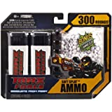 Max Force 300 Count Refills
