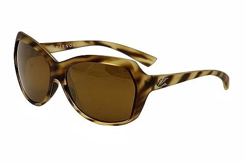 Amazon.com: Kaenon Shilo – Gafas de sol – polarizado de la ...
