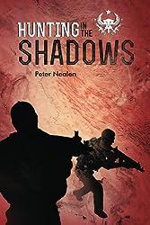 Hunting in the Shadows (American Praetorians Book 2)