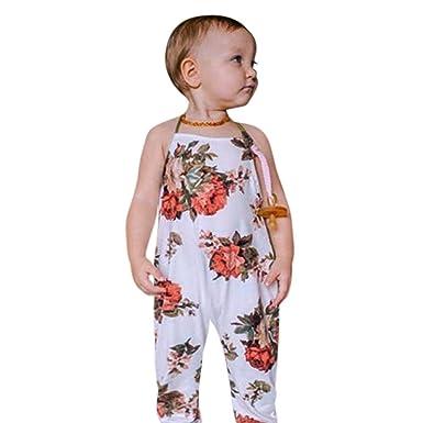 Schnittmuster kinderkleidungkinderkleidung Jungen Dress Kids ...