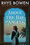 Books : Above the Bay of Angels: A Novel