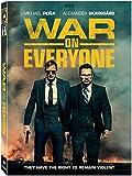 Buy War On Everyone