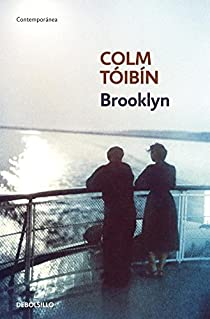 Brooklyn par Tóibín