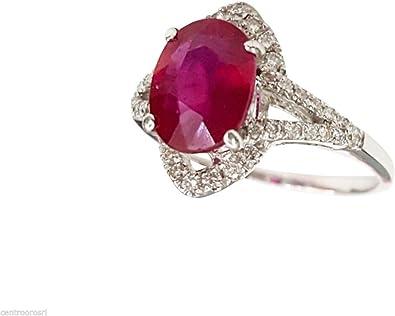 bague diamant 2 carat occasion