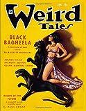 Weird Tales: Weird Tales: January, 1935