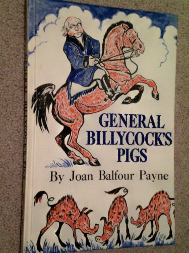 general-billycocks-pigs-joan-balfour-payne-1961-weekly-reader-childrens-book-club-as-shown
