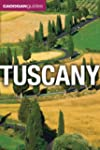 Tuscany (5th edition): Cadogan Guide
