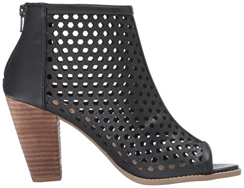 Report Women's Ronan Ankle Bootie Black clearance footlocker cheap price outlet sale footlocker cheap online cXP2wBz