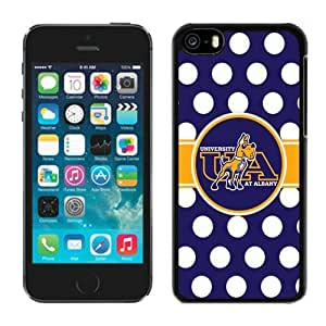 taoyix diy Top Iphone 5c Case 10 Customized Cell Phone Covers Accessories
