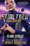 Star Trek: Discovery: Fear Itself (3)