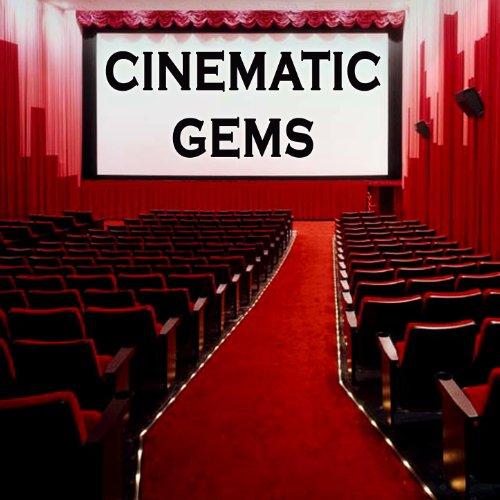 Cinematic Gems - Instrumental Music Inspired By Original ...