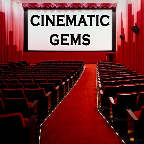 Cinematic Gems - Instrumental ...