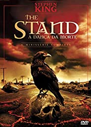 COLEÇÃO STEPHEN KING – VOLUME 11 - A DANÇA DA MORTE