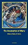 img - for The Assumption of Mary book / textbook / text book